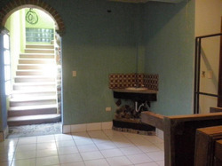 Citymax Antigua, Promueve Local Comercial En Renta