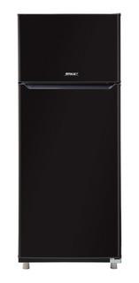 Heladera Familiar Con Freezer Briket 1610/1620/1630 310 Lts