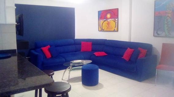 Apartamento Alquiler Milagro Norte Maracaibo Api 4527 Ennis