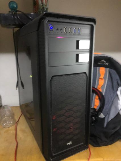 Computador Gamer Intel I5 8º Geração 8400, 16gb