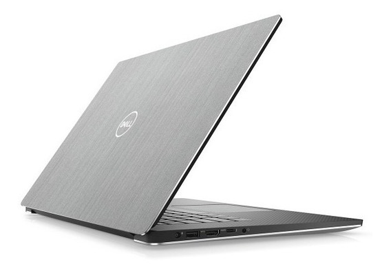 Skin Adesivo Notebook Dell 7558 15,6 Tampa+touchp+base