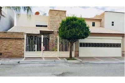 Casa En Venta En Residencial Las Isabeles, Casas En Venta En Torreón, Coahuila
