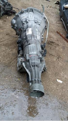 Imagen 1 de 3 de Vendo Transmisión Automatica De Lexus Is250, Año 2007