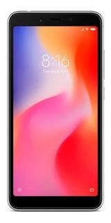 Xiaomi Redmi 6 Dual SIM 32 GB Cinza-escuro