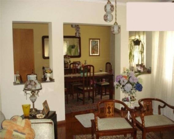 Apartamento - 09321ap - 32206243