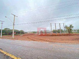 Imagem 1 de 2 de Terreno À Venda, 300 M² Por R$ 107.511 - João Alves - Santa Cruz Do Sul/rs - Te0253