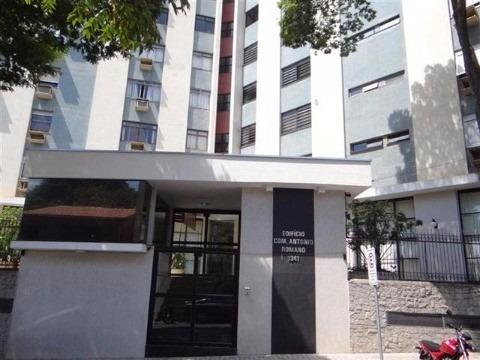 Apartamento Central - Ap00994 - 4588112