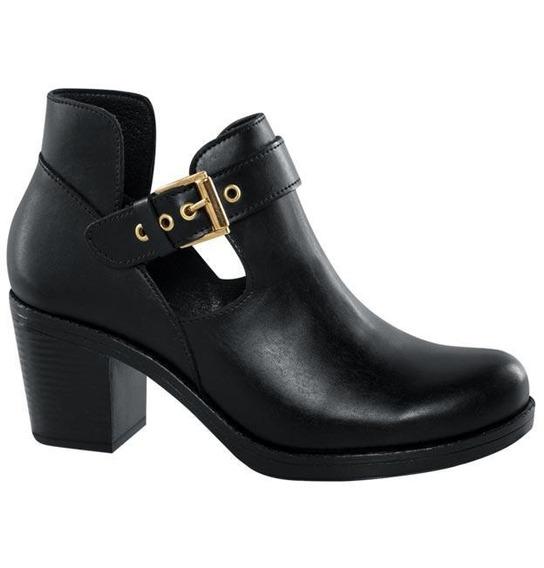 Usalo Fresca Facil De Viaje Zapato Para Chica Concierto