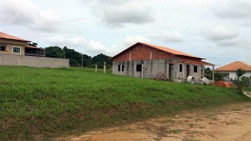 Imagem 1 de 4 de Casa De Condominio Em Centro  -  Araruama - 982