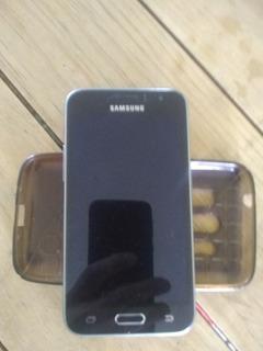 Samsung Galaxy J1-6, 8gb, 1gb Ram