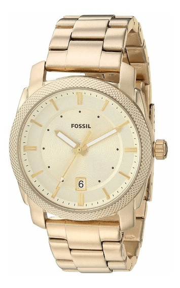 Relógio Masculino Fossil Fs5264/4xn