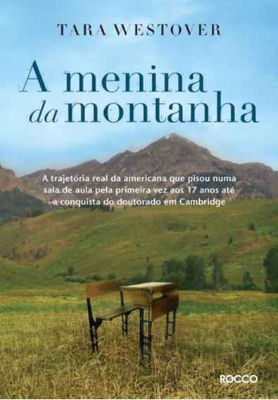 A Menina Da Montanha