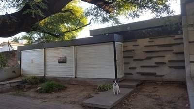 Venta Casa 3 Dormitorios-parque Velez Sarfield