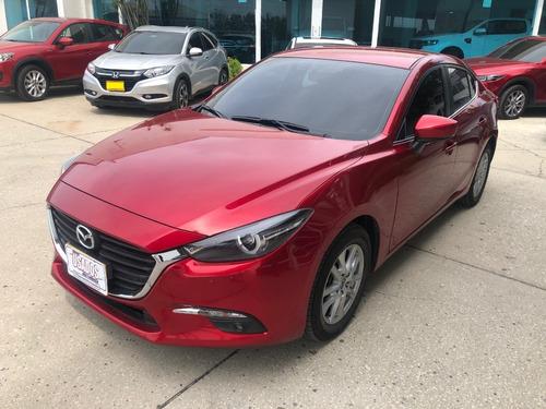 Mazda 3 Touring 2.020