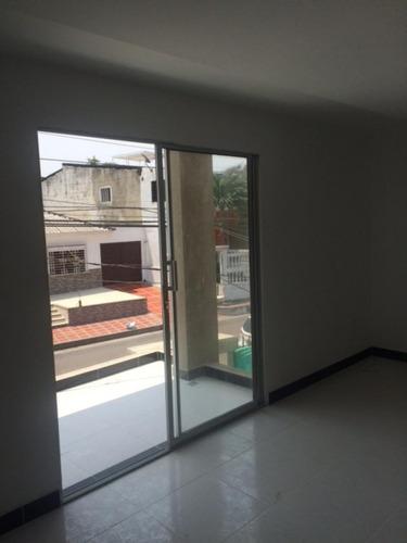 Casa En Venta En Barranquilla Lucero