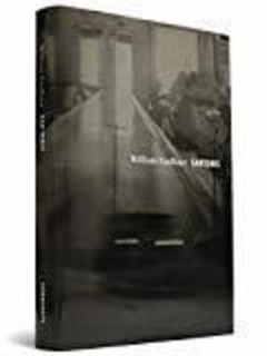 Livro Sartoris William Faulker