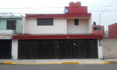 Casa En Malinche