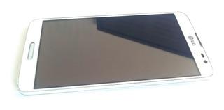Celular LG D680 Para Reparar O Refacciones