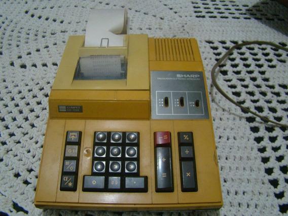 Calculadora Sharp Cs 1059