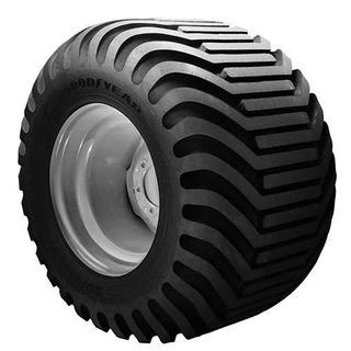 Neumático 550/45-22.5 Superflot 160a8 Tl Goodyear I-3