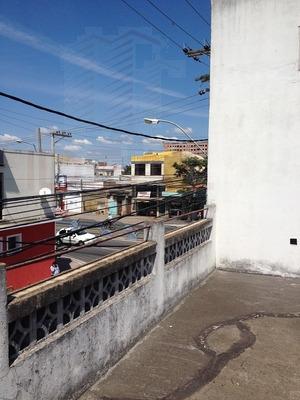 Apartamento Linear Em Centro - Campos Dos Goytacazes - 5441578675994624