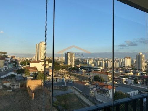 Imagem 1 de 7 de Apartamento, Venda, Vila Guilherme, Sao Paulo - 26966 - V-26966
