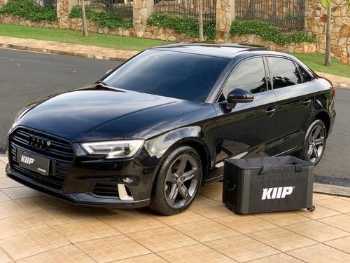 Audi A3 Sedan 2.0 Tfsi Ambition