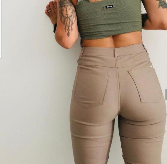 Pantalones Jeans Y Joggings Para Mujer De Vestir Mercadolibre Com Ar