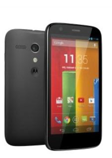 Smartphone Motorola Moto G Xt1032 8gb