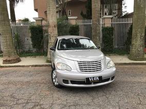 Chrysler Pt Cruiser 2.4 Classic