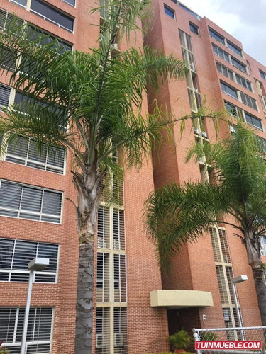 Imagen 1 de 13 de Apartamentos En Propiedades Individuales