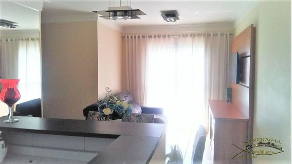 Apartamento - Ref: Olx686