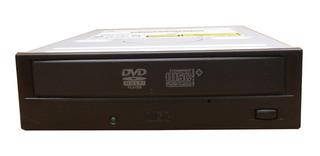 Unidad Optica Quemadora Hlds Ibm Cd-rw Dvd-rom Interna Disco