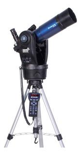 Telescopio Meade Etx80 Observer- Importador Oficial Meade