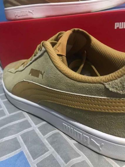 Tênis - Puma