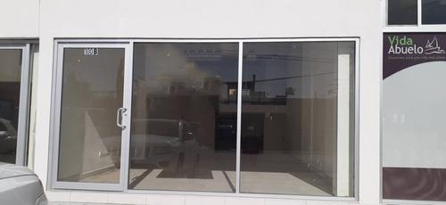 Imagen 1 de 9 de Locales En Renta Zona San Felipe Chihuahua