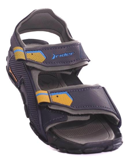 Sandalias Rider Tender Ix Kids-8191322106- Open Sports
