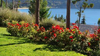 Quintas Venta San Carlos De Bariloche