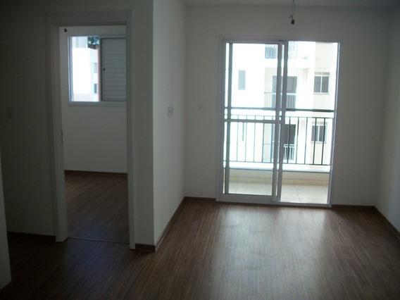 Apartamento Para Aluguel Em Conceição - Ap000411