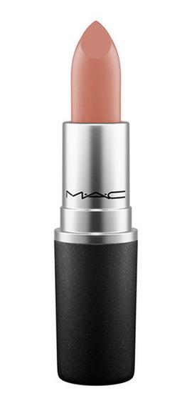 Lapiz Labial Mac Lipstick Mate