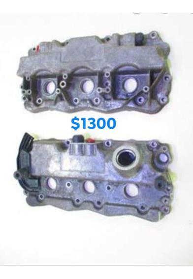 Land Rover 2002-2005 Suv