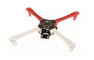 Marco Frame Drone Dji F450 Quadcopter 450
