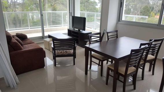 Alquiler Anual Apartamento - Acapulco Roosevelt
