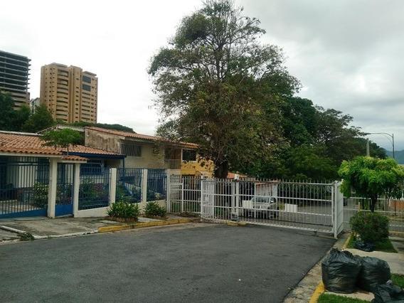 Ma- Casa En Venta - Mls #20-503/ 04144118853