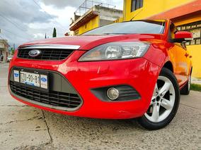 Ford Focus 2010 Sport Unico Dueño Remato