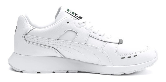 Puma Zapatillas Running Mujer Rs - 150 Blanco