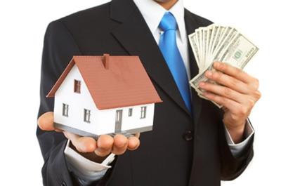 Prestamos Con Garantía Hipotecaria
