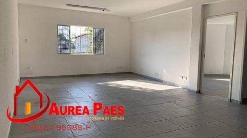 Sala Comercial Somente Venda - P391