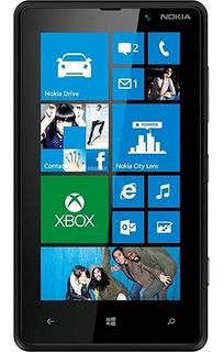 Venta Nokia Lumia 820