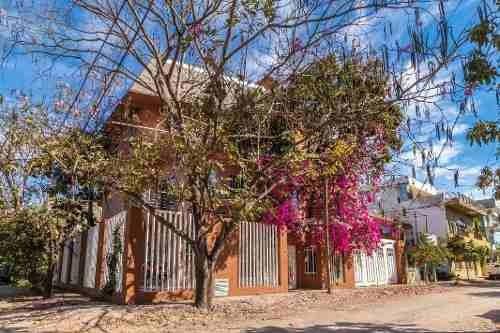 Casa En Venta, Puerto Vallarta, Jalisco
